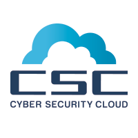 cyber sercurity cloud